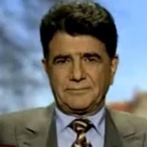 Mohammad-Reza Shajarian
