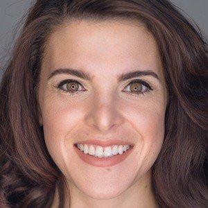 Heather Monique Quinn