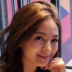 Jennifer Wei