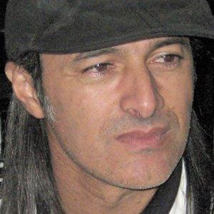Carlos Alcantara