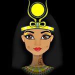 K Goddess