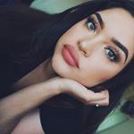 Lily Betzabe