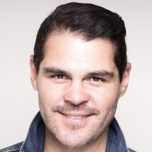 Marco De La O