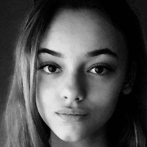 Masha Norman