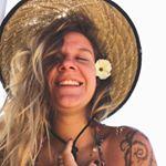 Raquel Cardozo