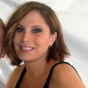 Francine Fournier