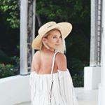 Lauren Oshie