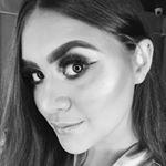 Melissa Anaya