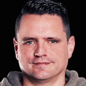 DJ Zany