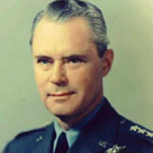 Hoyt Vandenberg