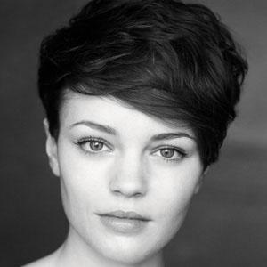 Kate Bracken