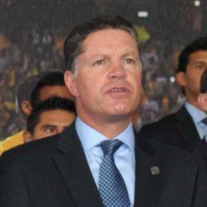 Ricardo Pelaez