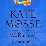 Kate Writer