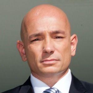 Anthony Melchiorri