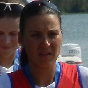 Georgeta Damian