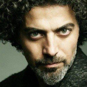 Mehmet Akbay