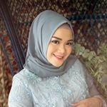 Sheza Idris