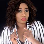 Crystal Okoye
