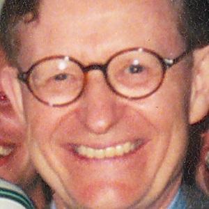 E Gordon Gee