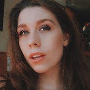 Elena Bateman