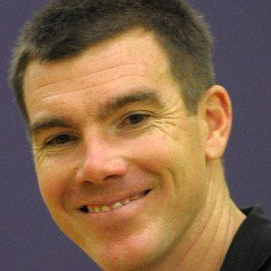 Dan Browne