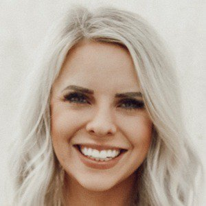Caitlyn Neier