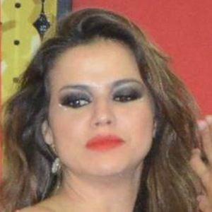 Laryssa Dias