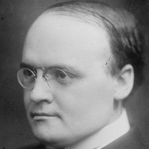Louis Joseph Vance
