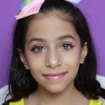 Meera stars