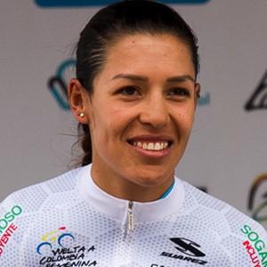 Milena Salcedo