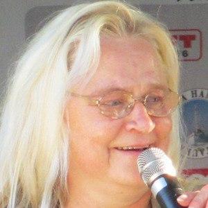 Monica Tornell
