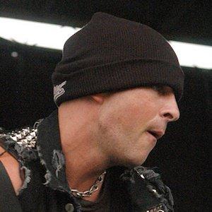 Rob Aston
