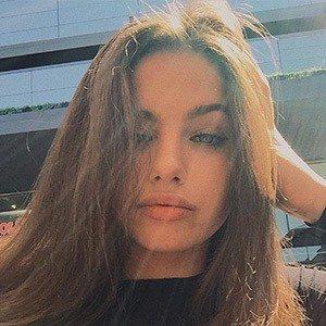 Valeria Aliti