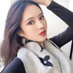 Jia Yee