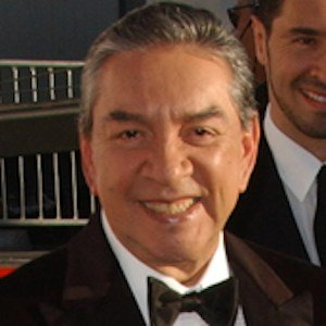 Marco Antonio Muniz