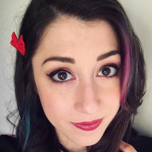 Alyssa Onofreo