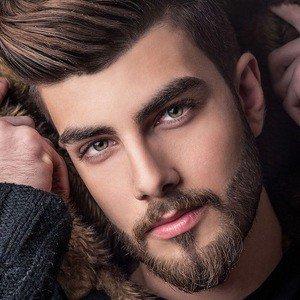 Karim Haidar