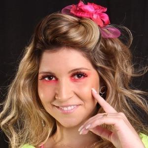 Priscilla Freire