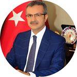 Adnan Kosker