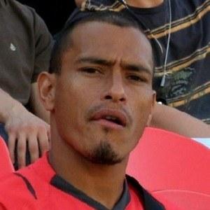 Clemente Rodriguez