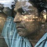 Ganesh Acharya