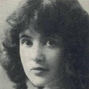 Marguerite Clark