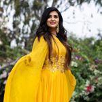 Mrigya Sharma
