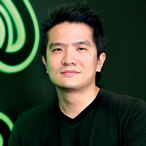 Min-Liang Tan