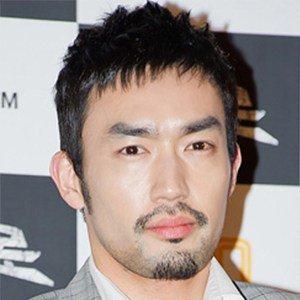 Ryohei Otani