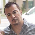 Tony Toutouni