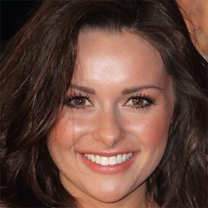 Kelsey-beth Crossley