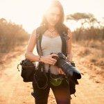 Shannon Wild
