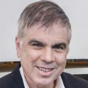 Flavio Rocha
