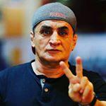 Mohammad Bana